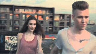 Video Groove Armada - Crazy For You (unofficial music video) download MP3, 3GP, MP4, WEBM, AVI, FLV Januari 2018