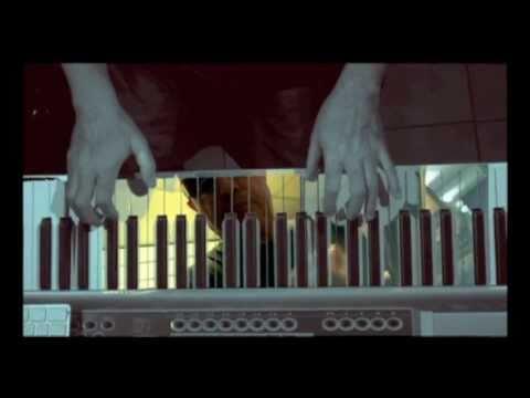 Soul Italiano - (smooth jazz mix)