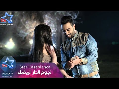 Ahmed Al Ayed - Ya Kalbe (Exclusive Music Video) | 2015 | (احمد العايد - ياقلبي (حصرياً