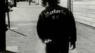 SF Gangs