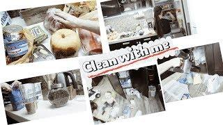 Уборка в кухонных шкафах/Хранение на кухне/Закупка ПРОДУКТОВ/Уборка после обеда/Мотивация на уборку
