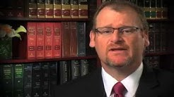 TARR LAW FORECLOSURE DEFENSE Civil Commercial Litigation Real Estate
