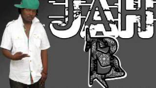 Jah B Jah Bless -- Ou Met Kwe