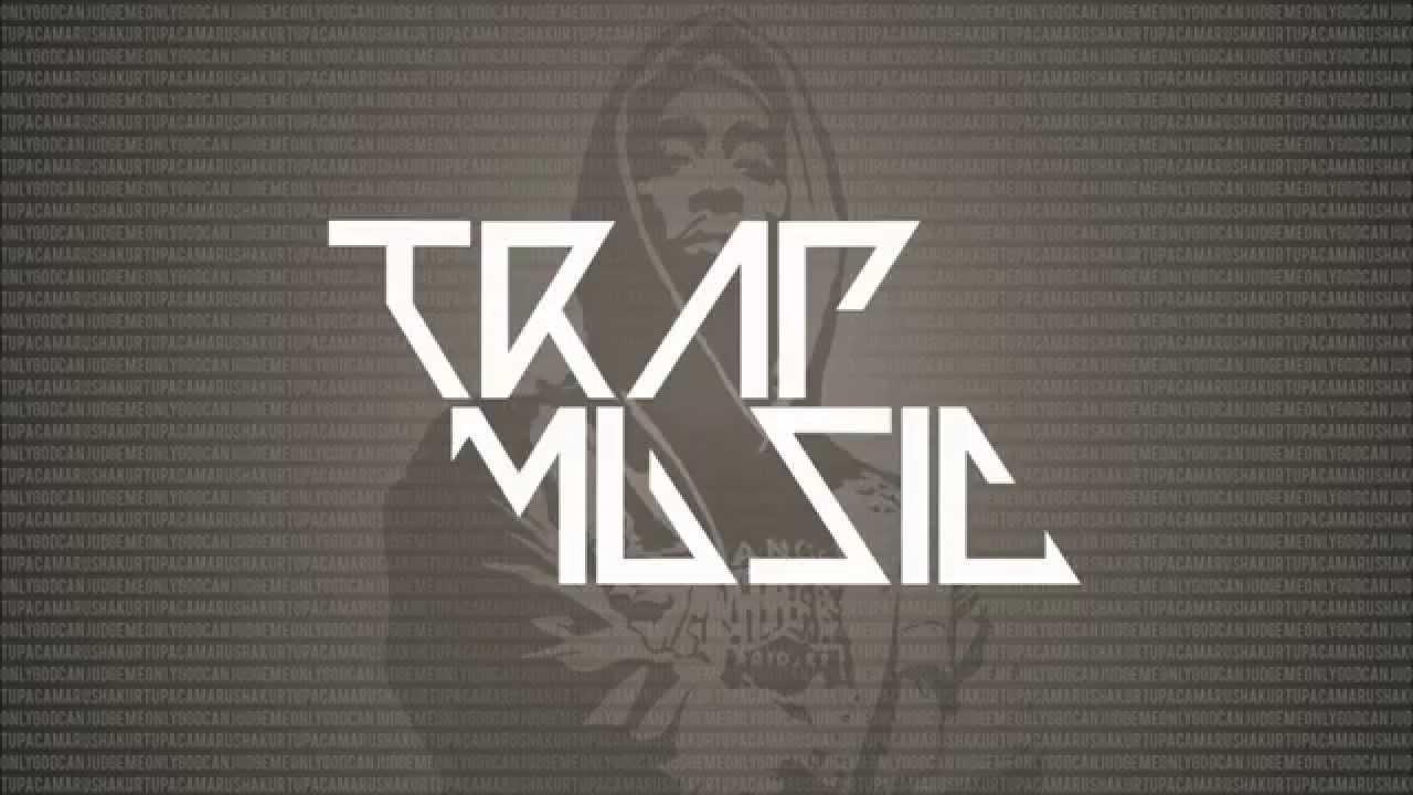 Kid Cudi vs. Crookers - Day 'n' Night (Subtronikz Trap Remix)