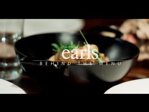 earls:-behind-the-menu-(tweak-week-+-chef-dawn-doucette)