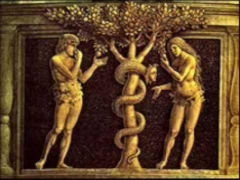 padre-royo-marín--teología-y-psicología-de-la-tentación.