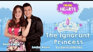 Young Hearts Presents: Ignorant Princess EP05