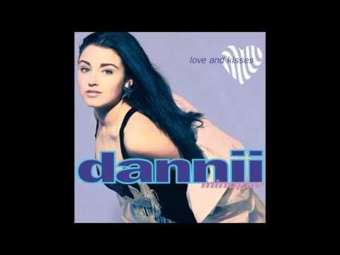 8. Dannii Minogue - Call To Your Heart (Original Album Version)