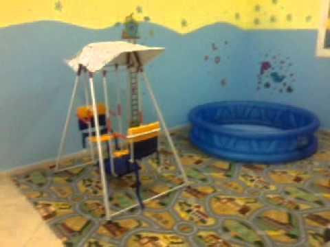 غرف العاب اطفال       YouTube