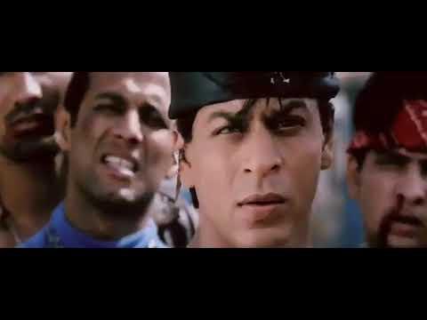 кино индиски 2000