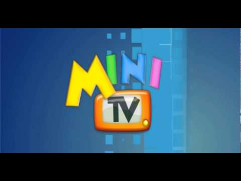 Mini TV Croatia (2014) - Closedown