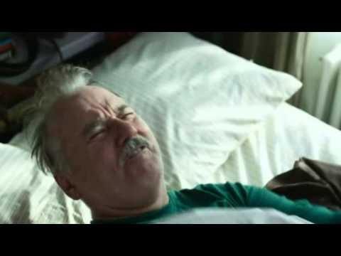 Download Bill Murray in Alpha House
