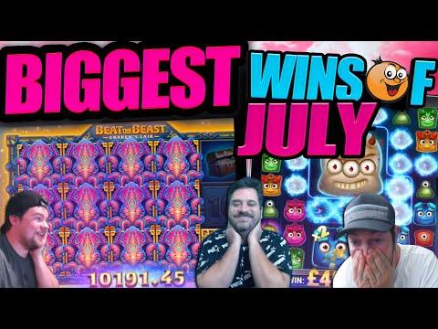 huge-slot-hits!-fruity-slots-july-highlights!