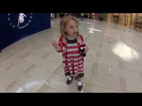 Adorable Child Reacts To Azan Ad N Muslim Call To Prayer   MP3 Play Listen