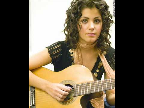 Katie Melua Cry Baby Cry Cover Youtube