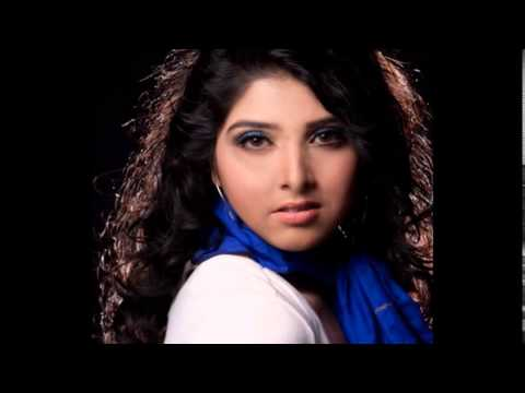 Bangla Movie I Don't Care 2014 HD   Bangladesh  Fashion Show   Live Concert Organizer