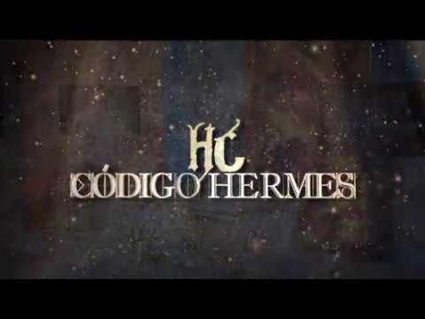 14/11/2017 - Código Hermes