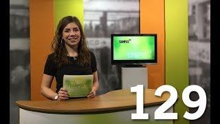 Campus TV Uni Bielefeld - Folge 129 // Fake