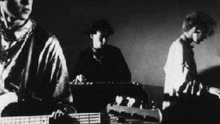 Watch Clan Of Xymox No Human Can Drown video