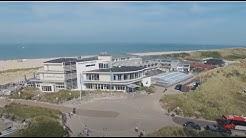 WestCord Strandhotel Seeduyn - Vlieland