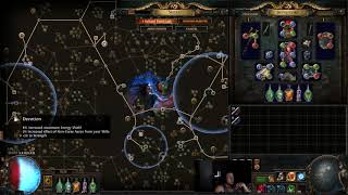 [3.4] Small Occultist Update - No More Low Life!
