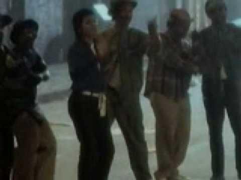 Michael Jackson - Privacy feat . Slash
