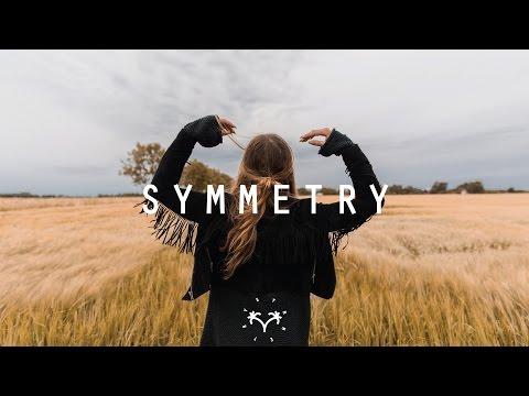 Duke Dumont - Won't Look Back (Sam Girling Remix)