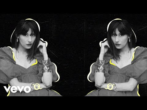 Daniela Spalla – Me Voy (Letra)