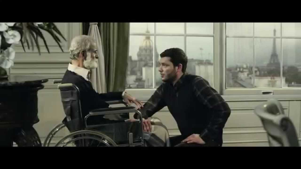 NERSIK ISPIRYAN  ft. ARABO ISPIRYAN-Pit Pashtpanem//Ներսիկ  և Արաբո Իսպիրյաններ- Պիտ պաշտպանեմ