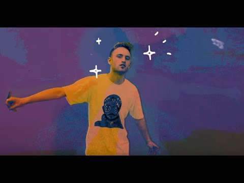 Tom Misch Crazy Dream (Ft. Loyle Carner) Artwork