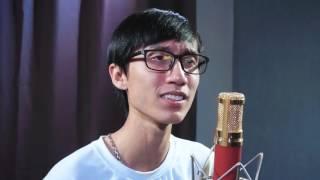 Điều Buồn Nhất - Kai Đinh | Cover By Lynk Lee