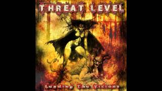Video Threat Level - Malicious Intent download MP3, 3GP, MP4, WEBM, AVI, FLV Agustus 2017
