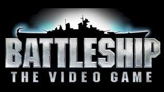 Battleship 2012 Gameplay Part 2