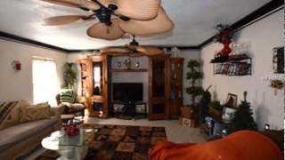 Real estate for sale in CLERMONT Florida - MLS# G4807881