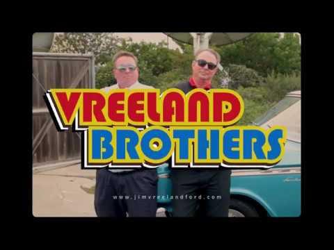 jim vreeland ford new and used cars trucks vans and suvs in buelton santa barbara youtube jim vreeland ford new and used cars