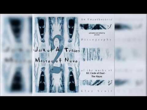 klay scott jack of all trades master of none 2 full album youtube. Black Bedroom Furniture Sets. Home Design Ideas