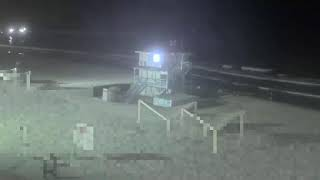 Preview of stream Ashdod-Sea-3