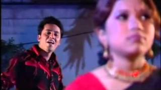 Pothik Nobi Chadni e rathe Bangla songs http   bd media weebly com )   YouTube