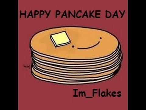 happy pancake nätdejting date sidor