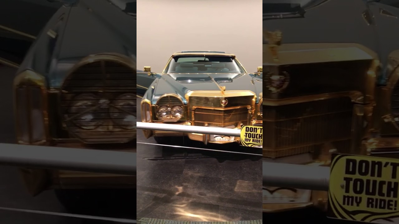 inventory cars tn view ace of cadillac inc for used eldorado memphis autos sale
