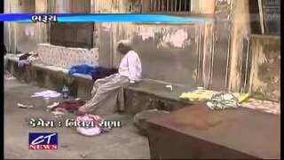 Dawoodi Bohra Dilemma
