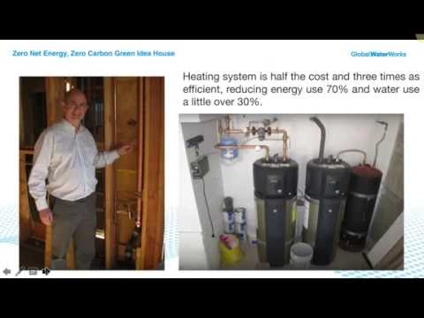 First Count the Water to Find Energy+Water Savings
