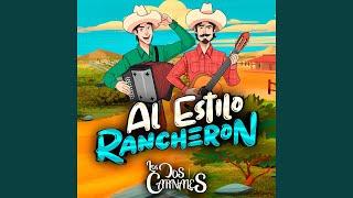 El Corrido de Panchito (Bonus Track)