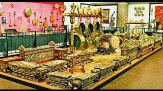 5 Alat Musik Tradisional Sunda yang Masih Eksis!