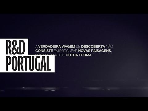 R&D Film | Portugal