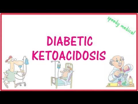diabetic-ketoacidosis-(dka)-simplified