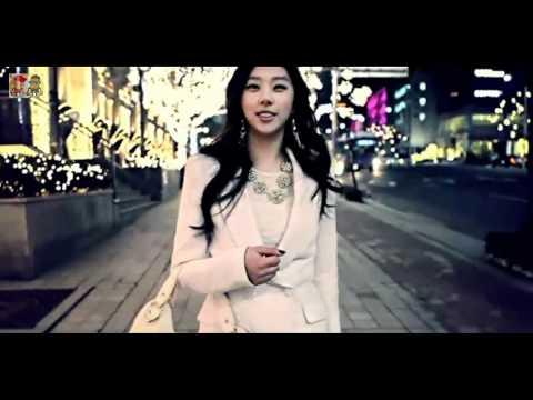 Mighty Mouth (ft Lee Joo Bin) - Tok Tok (톡톡) MV [HD 1080p]