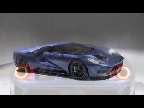 Darth Vader Hot Wheels Ford Gt  Lamborghini Huracan Lp   The Week In Reverse