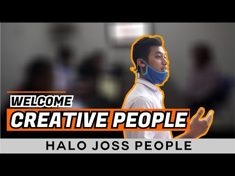 bisnis-online-tanpa-modal-2020---welcome-creative-people