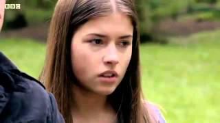 WolfBlood | Из рода волков | 2 сезон 10 серия